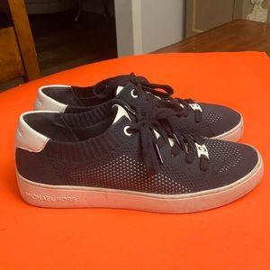 Michael kors sneaker shoes.